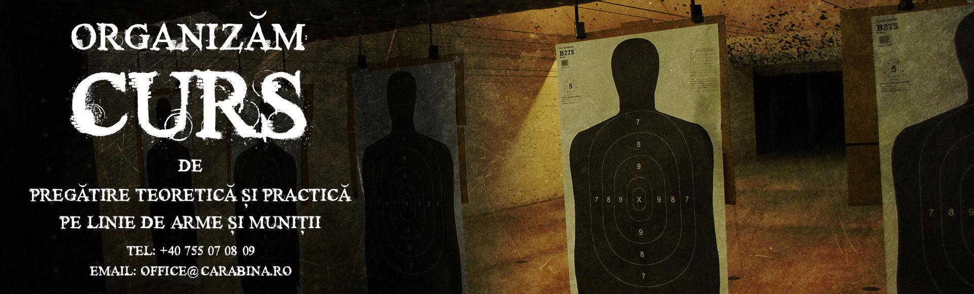 banner-curs-arme-si-munitie